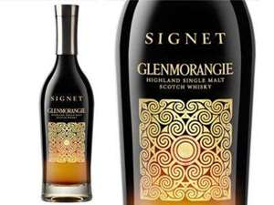 Picture of Glenmorangie Signet