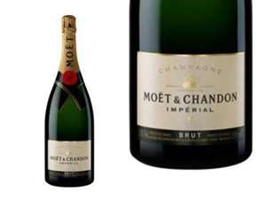 Picture of Moët & Chandon Brut Impérial 1.5L
