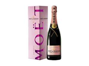 Picture of Moët Rosé Impérial 750ml