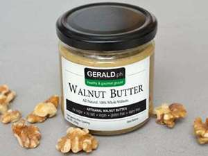 Picture of Walnut Butter
