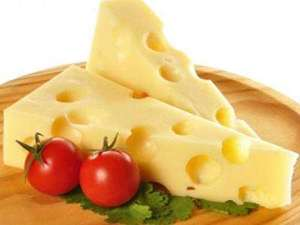 Picture of Emmental