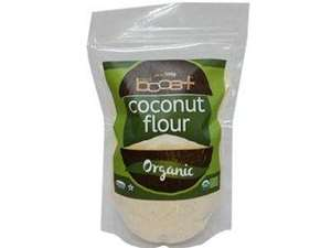 Picture of Organic Coconut Flour