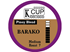 Picture of Barako Coffee