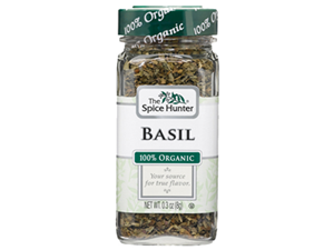 Picture of Basil