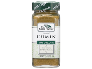 Picture of Cumin