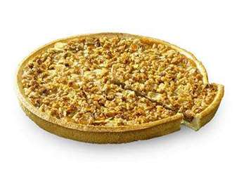 Picture of Walnut Tart