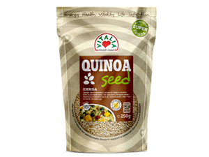 Picture of Quinoa