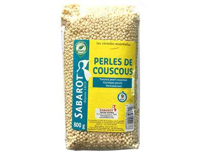 Gerald Ph Buy Couscous Pearl Couscous Delivery In Metro Manila Philippines