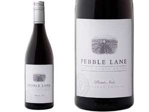 Picture of Pebble Lane Pinot Noir