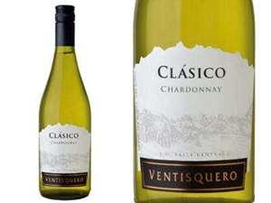 Picture of Ventisquero Clasico Chardonnay