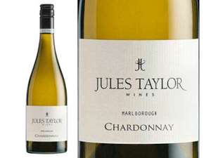Picture of Jules Taylor Chardonnay