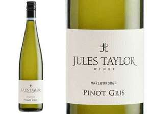 Picture of Jules Taylor Pinot Gris