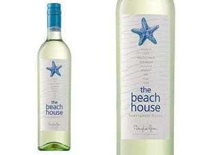 Picture of Beach House Sauvignon Blanc