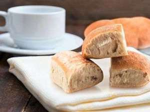 Picture of Bread to Share