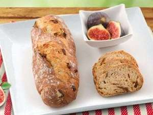 Picture of Fig Bread