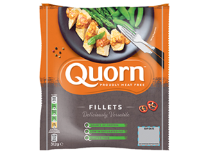 Picture of Quorn Fillets