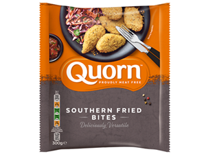 Picture of Quorn Southern Fried Bites