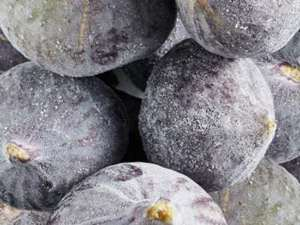 Picture of Frozen Figs