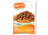 Picture of Quorn Meat-Free Grounds
