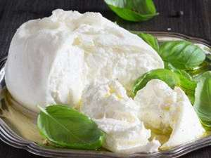Picture of Burrata