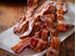 Picture of Pork Bacon -  Double Smoked