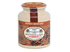 Picture of Pommery® Honey Mustard