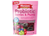 Picture of Probiotic Berries & Plums