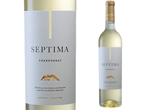 Picture of Septima Chardonnay