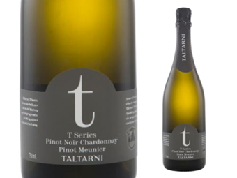 Picture of Taltarni T-Series Sparkling Wine