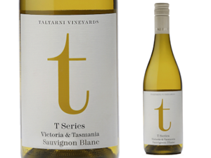 Picture of Taltarni T-Series Sauvignon Blanc