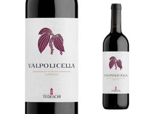 Picture of Tedeschi Valpolicella DOC Superiore