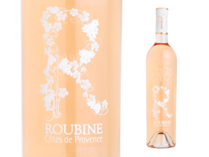 Picture of R de Roubine Rosé