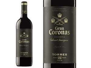 Picture of Torres Gran Coronas