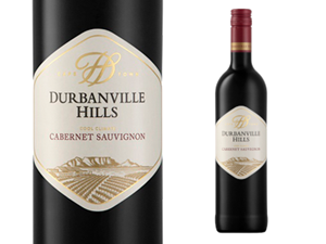 Picture of Durbanville Hills Cab Sauv