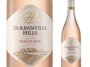 Picture of Durbanville Hills Rosé