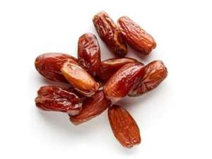 Picture of Pitted Dates