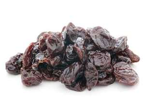 Picture of Dried Cherries