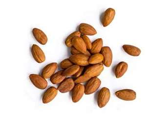 Picture of Roasted Almonds - Whole