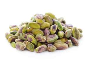 Picture of Whole Shelled Pistachios