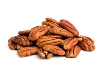 Picture of Shelled Pecans