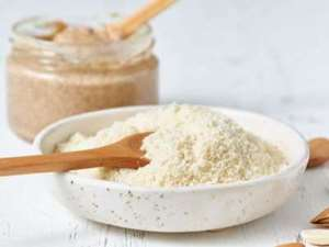 Picture of Natural Almond Meal