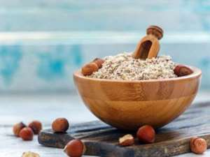 Picture of Natural Hazelnut Meal