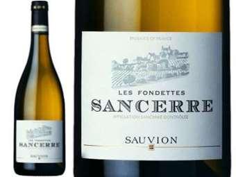 Picture of Sauvion Sancerre Blanc
