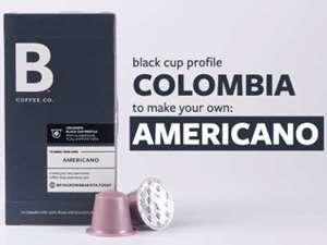 Picture of Colombia - B Coffee Co.