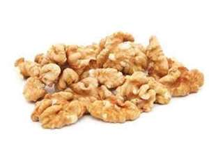 Picture of Walnuts Unshelled Raw