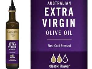 Picture of Extra Virgin Olive Oil Classic Flavour