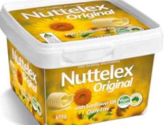 Picture of Nuttelex Original Spread