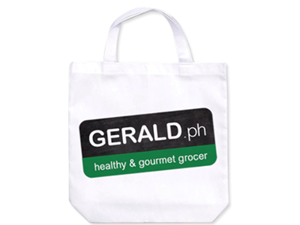 Picture of Eco Tote Bag