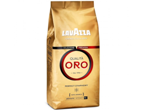 Picture of Qualita Oro Coffee Beans