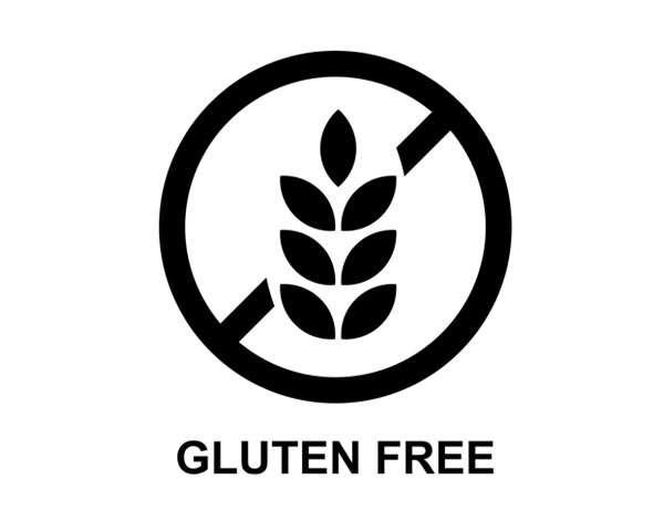 Gluten free ice cream